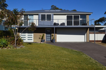 Rented 3 MILLER STREET, Vincentia, 2540, New South Wales
