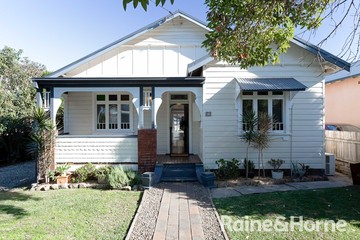 Recently Sold 2 Woodstock Street, Mayfield, 2304, New South Wales