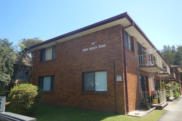 Recently Listed 1/67 Park Beach Road, Coffs Harbour, 2450, New South Wales