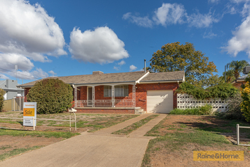 Recently Sold 3 KARLOO STREET, South Tamworth, 2340, New South Wales