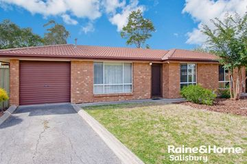 Recently Sold 6/71A Warren Road, Modbury North, 5092, South Australia