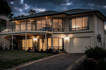 Recently Sold 21 Viking Street, Encounter Bay, 5211, South Australia