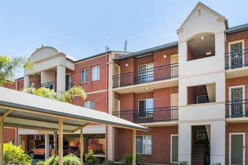 Recently Sold 39/55 Melbourne Street, North Adelaide, 5006, South Australia