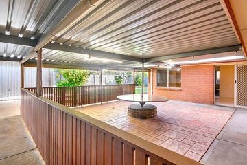 Recently Sold 17 Trinity Road, Morphett Vale, 5162, South Australia
