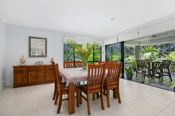 Recently Sold 66 Stratford Park, Pomona, 4568, Queensland