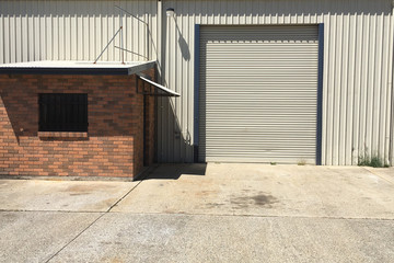 Recently Listed 14 4-6 Industrial Crescent, Lemon Tree Passage, 2319, New South Wales