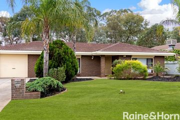Recently Sold 16 Empire Street, Salisbury Downs, 5108, South Australia