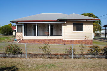 Recently Listed 26 Crown Street, Silkstone, 4304, Queensland