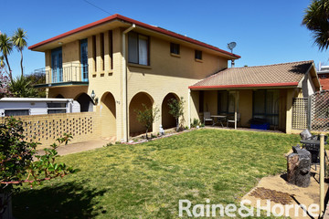 Recently Sold 140 Matthews Avenue, Orange, 2800, New South Wales