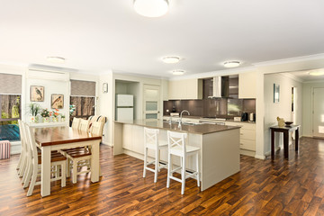 Recently Sold 11 Host Place, Berry, 2535, New South Wales