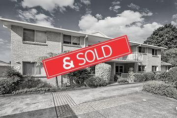 Recently Sold 35/280 Terrigal Drive, Terrigal, 2260, New South Wales