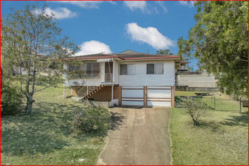 Recently Sold 7 Capsella Street, Everton Hills, 4053, Queensland