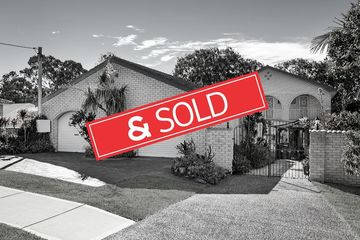 Recently Sold 37 Sunrise Avenue, Budgewoi, 2262, New South Wales