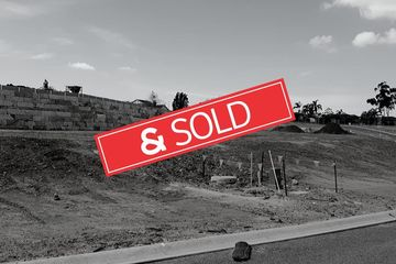 Recently Sold Lot 415 Berkeley Road, Berkeley Vale, 2261, New South Wales