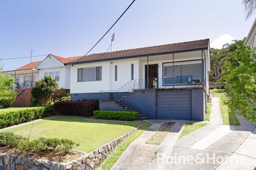 Recently Sold 75 BUTTABA AVENUE, Belmont North, 2280, New South Wales