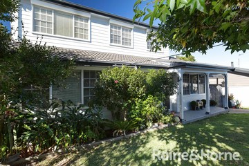 Recently Sold 4 REDONDO ROAD, Valentine, 2280, New South Wales