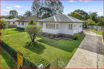 Recently Sold 7 Boles Street, Stafford, 4053, Queensland