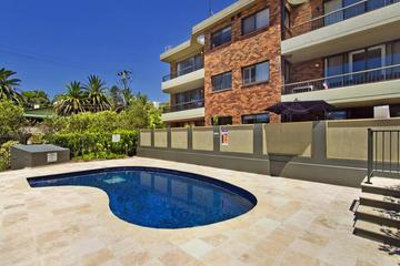 Recently Listed 1/13 Campbell Crescent, Terrigal, 2260, New South Wales