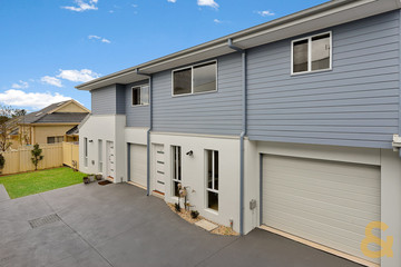 Recently Sold 11/52 Cam Street, Cambridge Park, 2747, New South Wales
