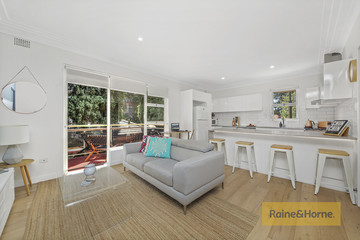 Recently Listed 10/22-24 Duntroon Street, Hurlstone Park, 2193, New South Wales