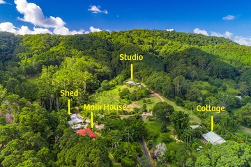 Recently Sold 1 Jones Lane, Middle Pocket, 2483, New South Wales