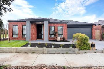 Recently Sold 120 Huntington Drive, Craigieburn, 3064, Victoria