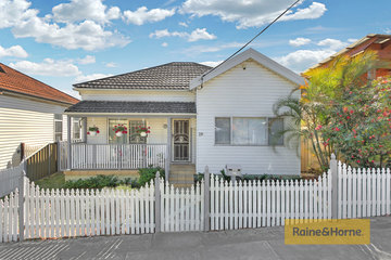 Recently Sold 19 Marinea Street, Arncliffe, 2205, New South Wales