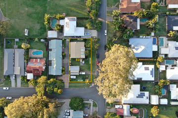 Recently Sold 18 CHERMSIDE STREET, Wellington Point, 4160, Queensland