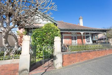 Recently Listed 1-3 Leichhardt Street, Leichhardt, 2040, New South Wales