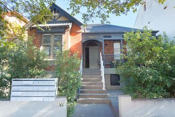 Recently Listed 14/90 Johnston Street, Annandale, 2038, New South Wales