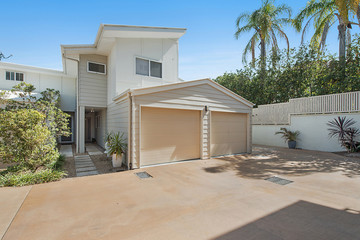 Recently Listed 8 / 4 - 6 EAST STREET, Camp Hill, 4152, Queensland