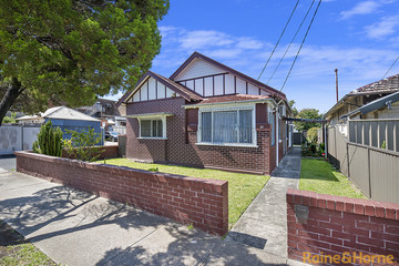 Recently Listed 21 EARLE AVENUE, Ashfield, 2131, New South Wales