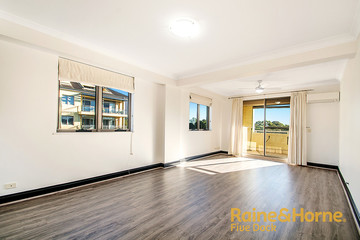 Recently Listed 65/100 William Street, Five Dock, 2046, New South Wales