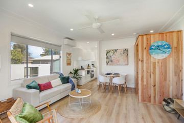 Recently Listed 2, 3 and 4/ 4 Lucinda Avenue, Killarney Vale, 2261, New South Wales