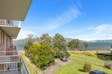 Recently Listed 3/122 North Burge Road, Woy Woy, 2256, New South Wales