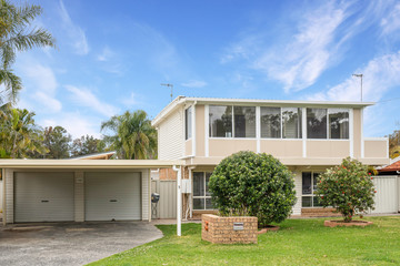 Recently Listed 5 Yarto Close, Kincumber, 2251, New South Wales