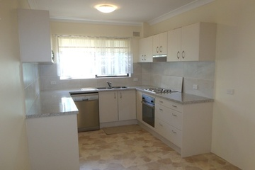 Recently Listed 6/2 Napier Street, North Strathfield, 2137, New South Wales