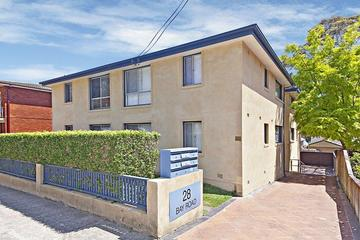 Recently Listed 3/28 Bay Road, Russell Lea, 2046, New South Wales