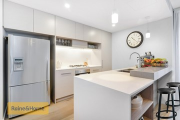 Recently Listed 001/42D Formosa Street, Drummoyne, 2047, New South Wales