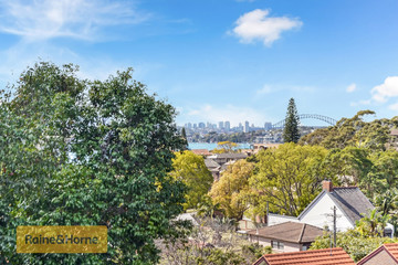Recently Listed 14/162 Victoria Road, Drummoyne, 2047, New South Wales