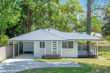 Recently Listed 14A Day Street, Wyoming, 2250, New South Wales