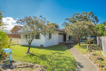Recently Listed 42 Dwyer Street, North Gosford, 2250, New South Wales