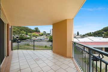 Recently Listed 12/12-14 Hills Street, Gosford, 2250, New South Wales