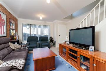 Recently Listed 2/14 York Street, Point Frederick, 2250, New South Wales