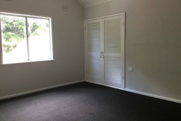Recently Listed 82- Office 2 Bridge Road, Nowra, 2541, New South Wales