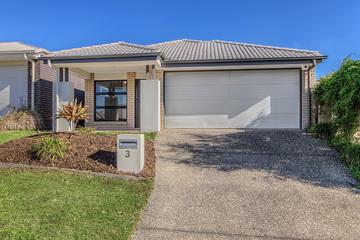 Recently Listed 3 Cherney Lane, Yarrabilba, 4207, Queensland