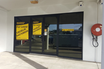 Recently Listed Shop 11C, 137 Shakespeare Street, Mackay, 4740, Queensland