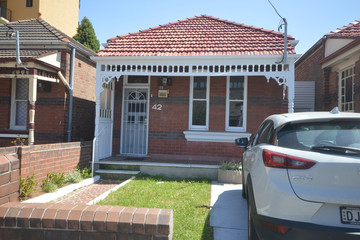 Recently Listed 42 Balmain Road, Leichhardt, 2040, New South Wales