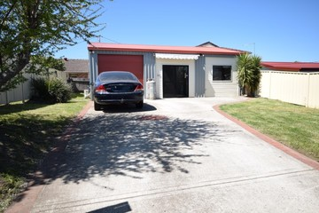 Recently Listed 3/44 Greenwell Point Rd, Greenwell Point, 2540, New South Wales