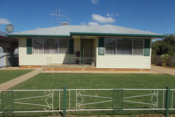 Recently Sold 7 DOWNES CRESCENT, Parkes, 2870, New South Wales